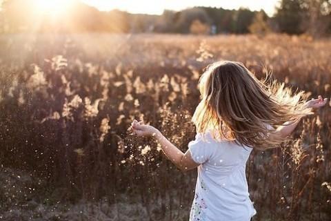 朋友圈表达心情的说说,总有一句与你心有灵犀