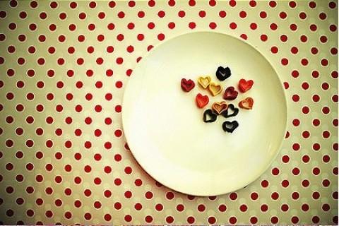 关于做菜调料使用原理,相信你的厨艺会大增