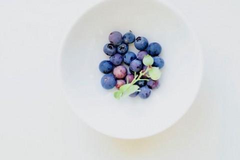 关于一些食物的冷知识介绍