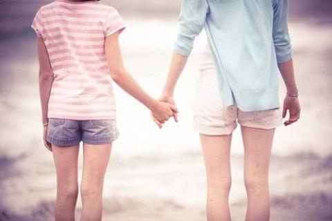 关于经营爱情的20个冷知识,了解婚姻本质,增进夫妻情感