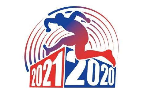 关于跨年的说说句子 2021跨年心情说说句子